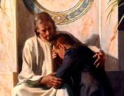 le baptème catholique est t'il valable pour les protestant et les évangélistes et pentecôtiste ?  - Page 3 581666